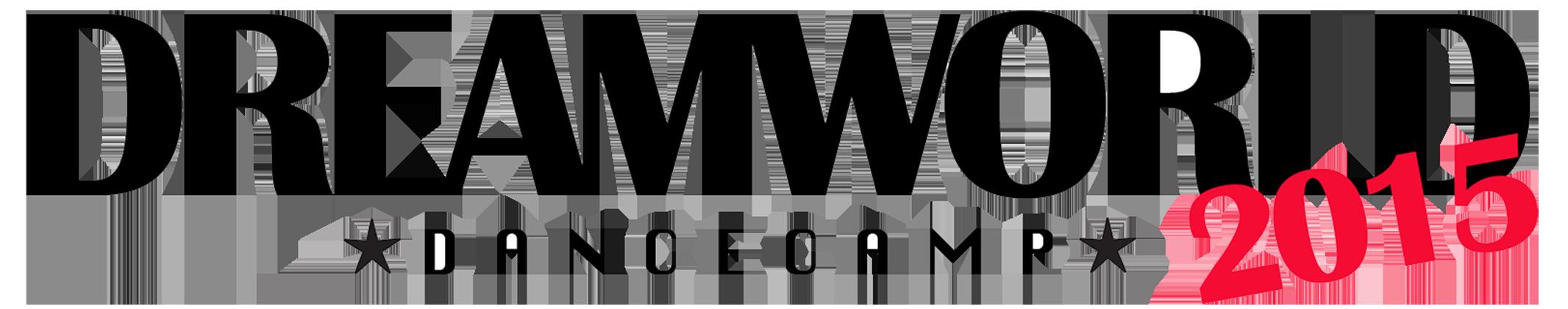 REGISTER | dreamworlddc Dance